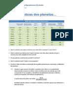 teste sobre características dos planetas do sistema solar.docx