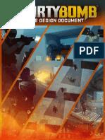 dirty_bomb-game_design_document.pdf