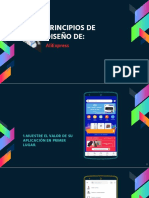 Aliexpress-1.pptx