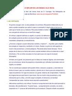 comoganaramigos.pdf