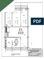 Plano Ultimo II Capacidad-Layout2