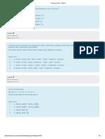 Entrance Test - Python.pdf