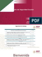 01_Agenda 22 Agosto Protocolo