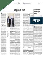 Telepeas_artigo