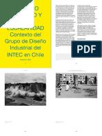 4_Entorno moderno_intec_Vera.pdf