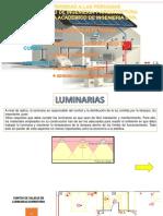 diseño de instalaciones electricas