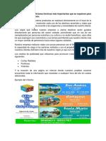 Punto 13_Carlos.docx