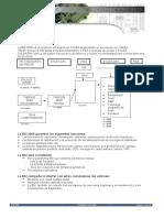 bsi-307-2.pdf