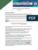 Formato Evidencia 19.7MM (1)