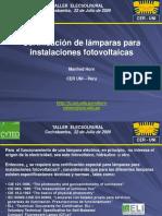 FOLTOVOLTAICO.pdf