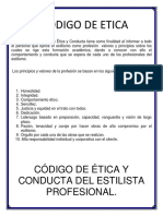 136913941-Codigo-de-Etica-Del-Estilismo.docx