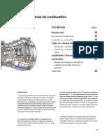 Jet Engine Capitulo 4