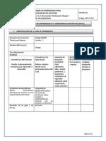 F004-P006-GFPI Guia de Aprendizaje2 Excel