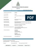 MSDS VINCIT FLO ADAMA CHILE 2017_tcm58-93690.pdf