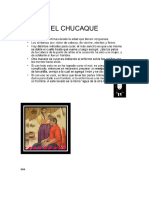 cuchaque