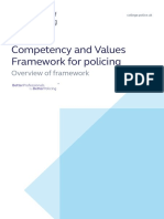 Competency-and-Values-Framework-for-Policing_4.11.16.pdf