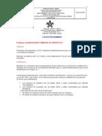 Evaluación 2 MEI