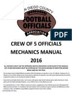 2016-5-Man-Mechanics-Manual.pdf