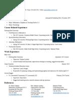 resume lauraphillips pdf