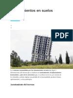 Asentamientos en suelos.docx