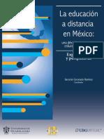 Educación a distancia en México.pdf