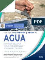 GUIA_USO_EFICIENTE_DEL_AGUA.pdf