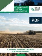 10293 GRDC Plant Back Guide Manual LR