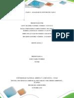 Consolidado Paso 2 Organismos Transgenicos_Grupo 203022_5