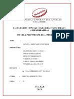 ACTIVIDAD N° 08  TUTELA  JURIDICA DEL CONSUMIDOR-convertido.docx