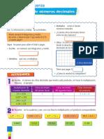 Multiplicacion Numeros Decimales 2