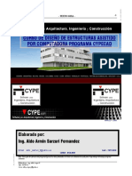 Cypecad2008.pdf