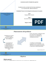 Sustentación+Viabilidad+SantiagoMuñoz+1002