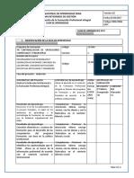 Guía_0._Inducción%5b1%5d