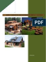 Proyecto Integrador - Ecología.docx