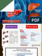 CIRROSIS-HEPATICA-FINAL.pptx