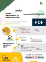 GeMa CerMat 240418.pdf