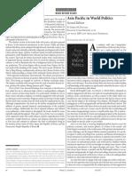 asia-pacific-in-world-politics-second-edition.pdf