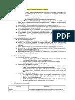 Lecturas Resumen CyC 1