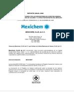 BMV-annual-report-2008 (7).pdf