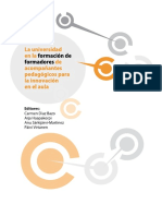 Libro HEI ICI Peru Finlandia.pdf