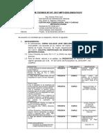 147_INFORME_Exp._N°27635-17_CERTIFICADO_ZONIF._Y_VIAS.