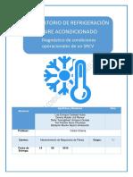 INFORME DEL SISTEMA DE REFRIGERACION - LAB 3.docx