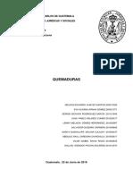Trabajo Finalizado Medicina Forense 2.docx