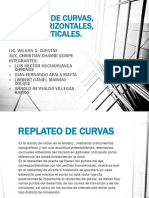 REPLANTEO DE CURVAS 1.1.pptx