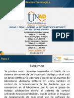 Paso_3_Grupo_66