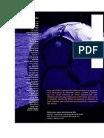 Guia Del Futbol 10_11 (Vol. i)