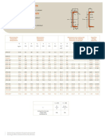 UPN.pdf
