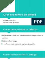 Os-mecanismos-de-defesa.pdf