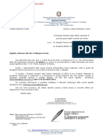 Nota Adesioni Rete CertiLingua m Pi.aoodRVE.regiSTRO-UFFICIALEU.0020487.30!10!2019