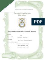 CONTAMINACION DEL AGUA- ING. AMBIENTAL.docx